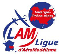 Commission Départemental d'AéroModèlisme de l'Allier 03